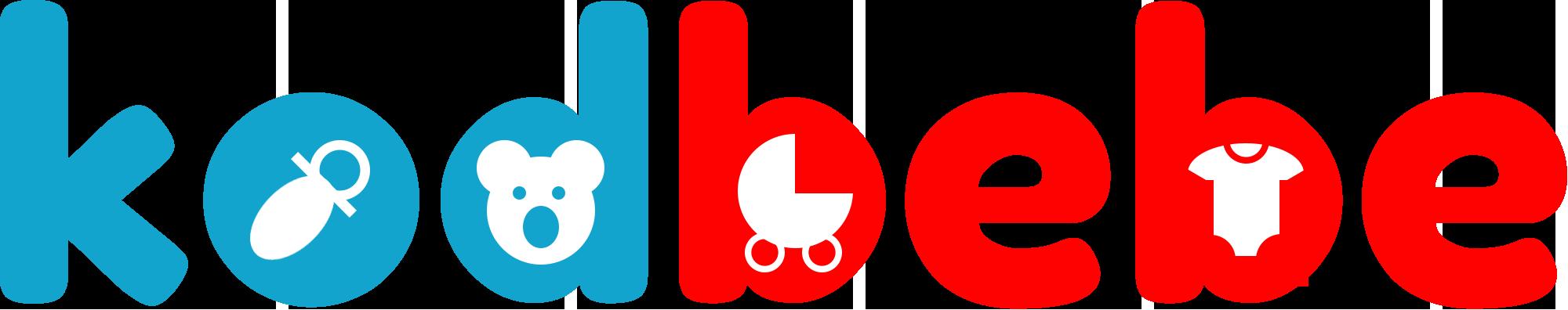 Код бебе