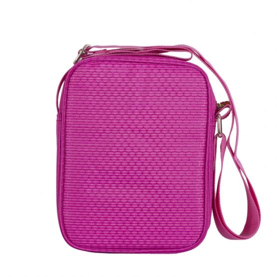 Чанта за рамо PXB-11, фукша