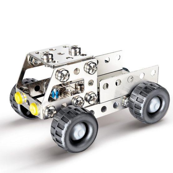 Конструктор Eitech Камион