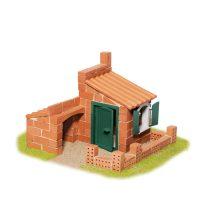 Къщи Teifoc