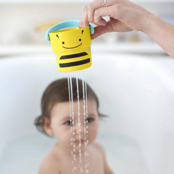 Детски кофички за баня Skip Hop