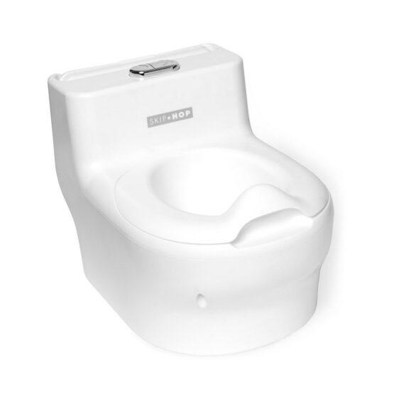 Детска тоалетна Skip Hop – Made for Me