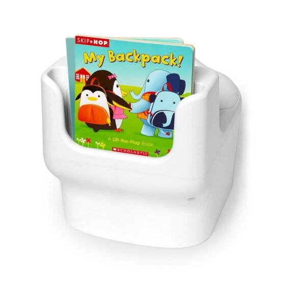 Гърне Skip Hop Made for Me Potty