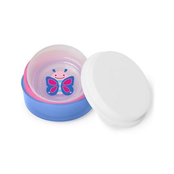 Комплект купички Skip Hop, пеперудка