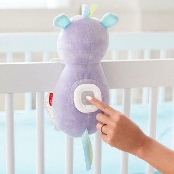 303600 Успокояваща играчка Skip Hop еднорог