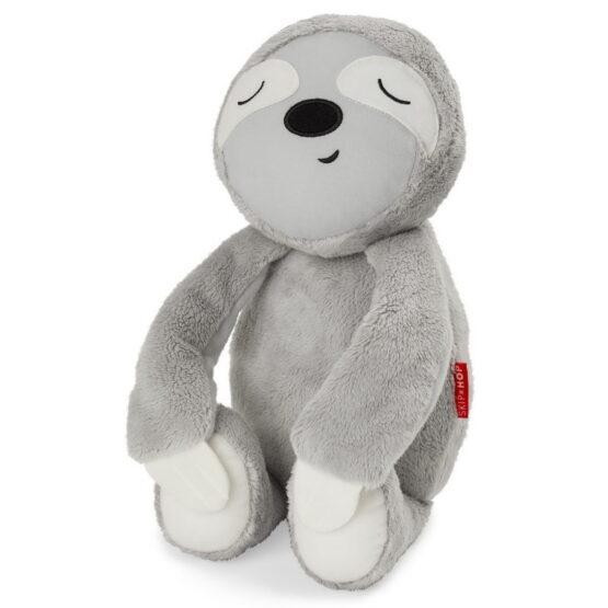 Успокояваща играчка Skip Hop, ленивец