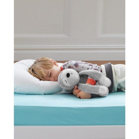 304326 Успокояваща играчка Skip Hop ленивец