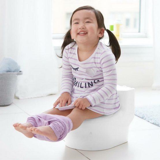 Детска тоалетна Skip Hop